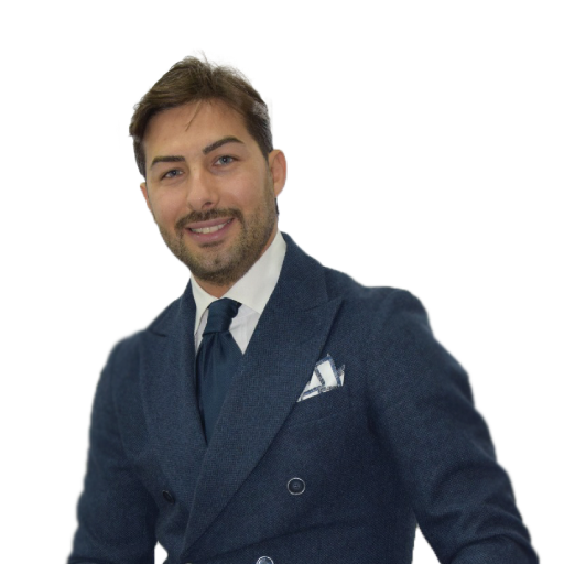 Mirko Coppola