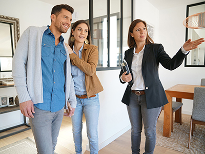 consulenzaimmobiliare